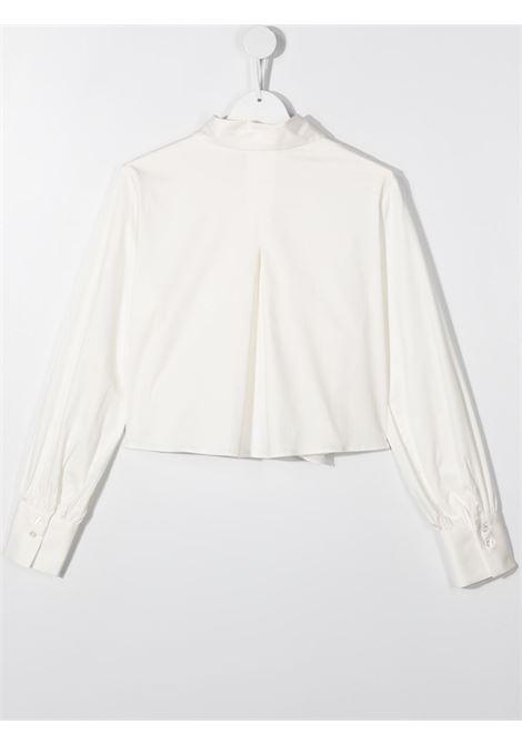 ELISABETTA FRANCHI | Shirt | EFCA113CA2480075T