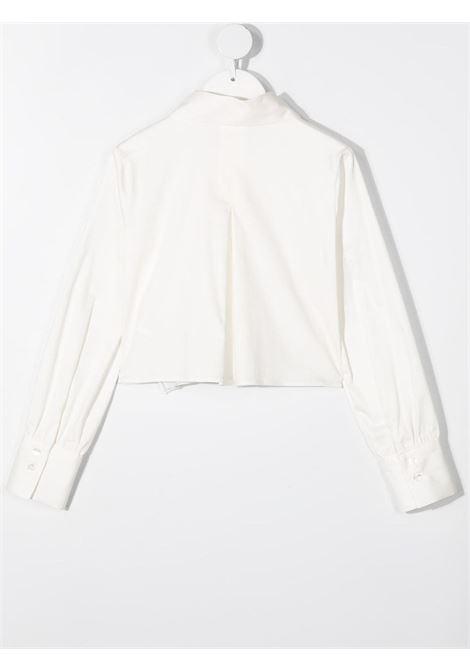 ELISABETTA FRANCHI | Shirt | EFCA113CA2480075