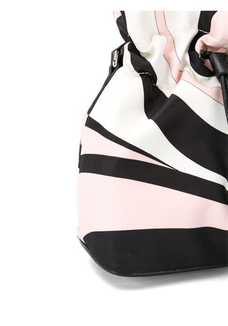 EMILIO PUCCI | Bag | 9N0038ND380503NE