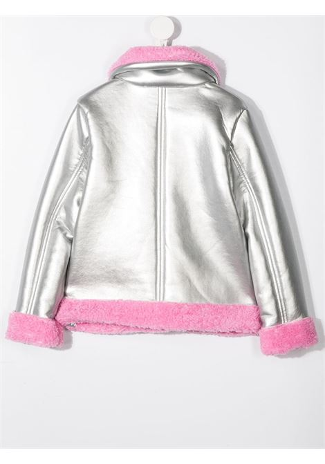 EMILIO PUCCI | Jacket | 9N2021ND570925RS