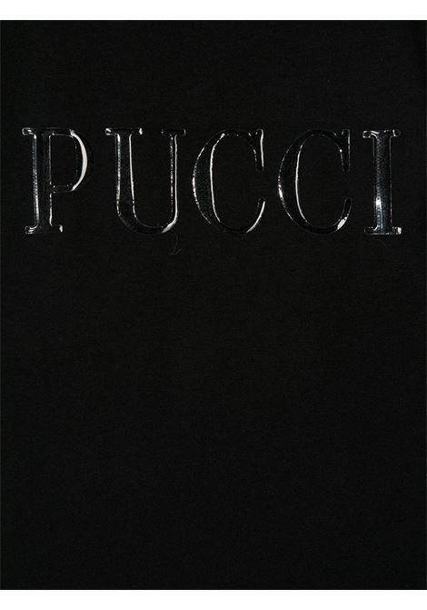 EMILIO PUCCI | T-shirt | 9N8001NC610930