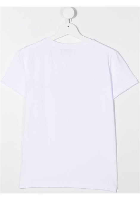 EMILIO PUCCI | T-shirt | 9N8151NC470100T