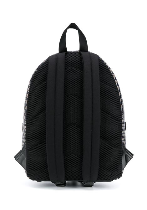 EMPORIO ARMANI KIDS | Backpack | 4025180A59912736