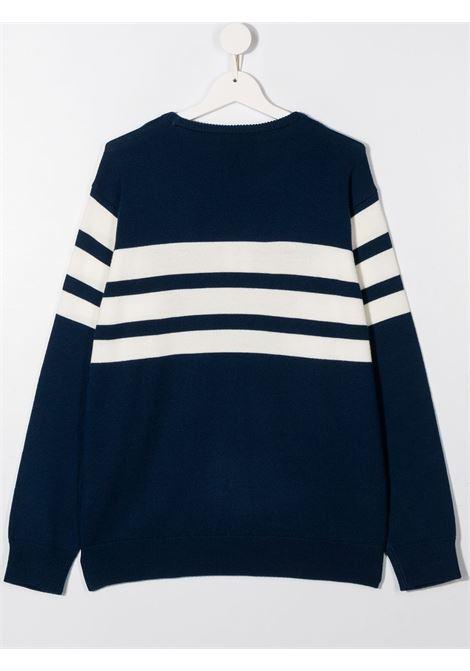 EMPORIO ARMANI KIDS | Sweater | 6H4MXK1MHQZ0944T