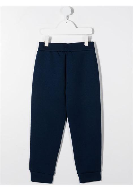 EMPORIO ARMANI KIDS | Trousers | 6H4P841JDSZ0975