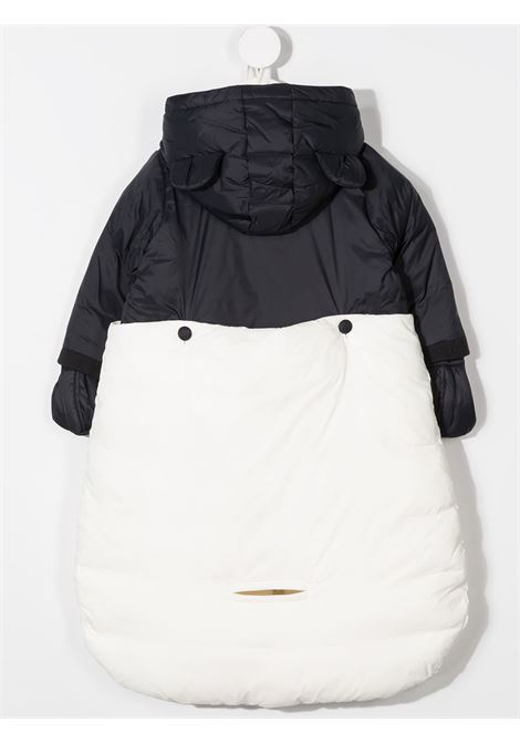 EMPORIO ARMANI KIDS | Sleeping bag  | 6HHB091NUMZ0922