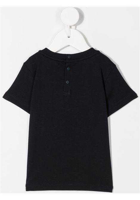 EMPORIO ARMANI KIDS | T-shirt | 6HHD224J09Z0353