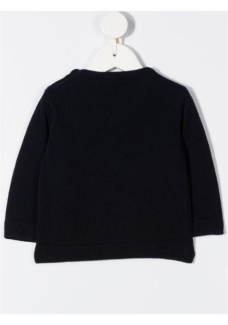 EMPORIO ARMANI KIDS | Sweater | 6HHMXL4M10ZF922