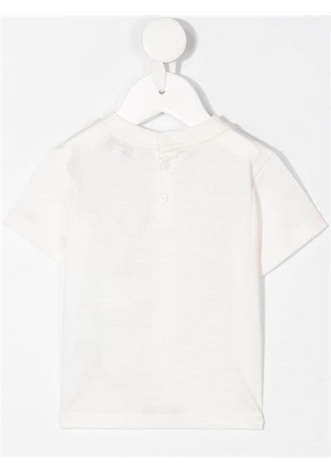 EMPORIO ARMANI KIDS | T shirt | 6HHTG41JTUZ0101