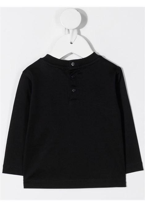 EMPORIO ARMANI KIDS | T-shirt | 6HHTJN1JTUZ0920