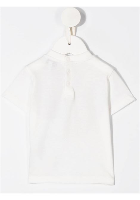 EMPORIO ARMANI KIDS | T shirt | 6HHTQ71J00Z0101