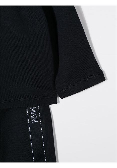 EMPORIO ARMANI KIDS | Suit | 6HHV094JHXZ0920