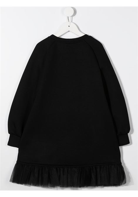 FAY | Dress | 5N1540NB910930GRNERO