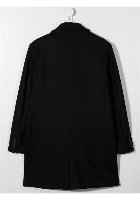 FAY | Cappotto | 5N2160NC760621T