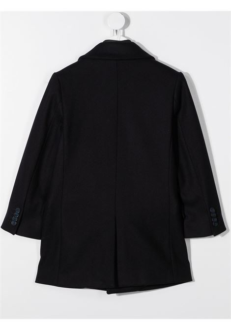 FAY | Cappotto | 5N2160NC760621