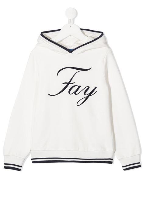 FAY | Sweatshirt | 5N4030NX040101
