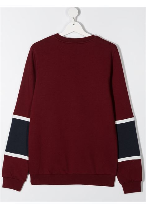 FAY | Sweatshirt | 5N4050NX040418T