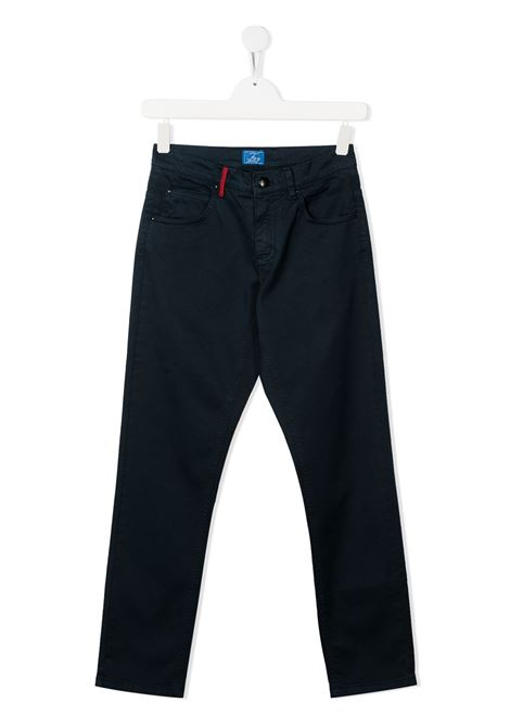 FAY   Trousers   5N6000NX130621T