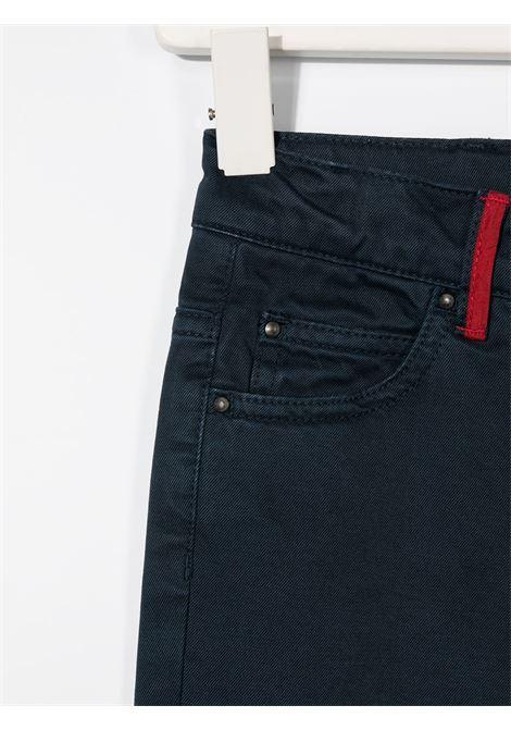 FAY   Trousers   5N6000NX130621