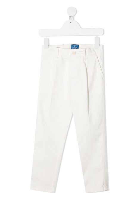 FAY | Trousers | 5N6090NX130101