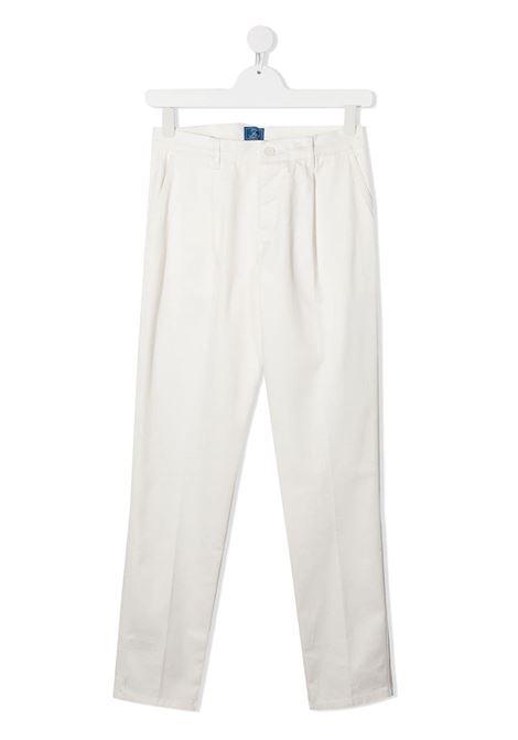 FAY | Trousers | 5N6090NX130101T