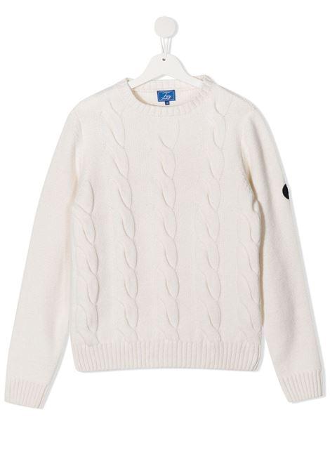 FAY   Sweater   5N9060NX200101T