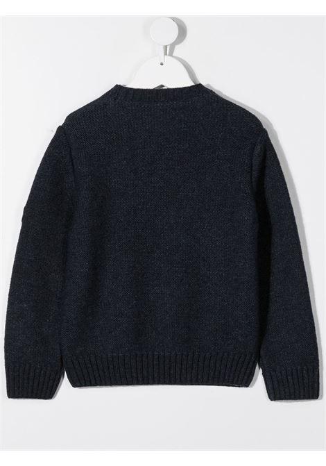 FAY | Sweater | 5N9060NX200621T