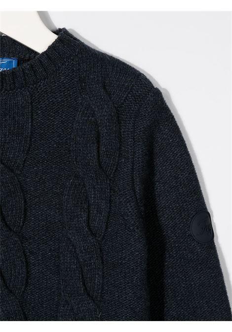 FAY | Sweater | 5N9060NX200621