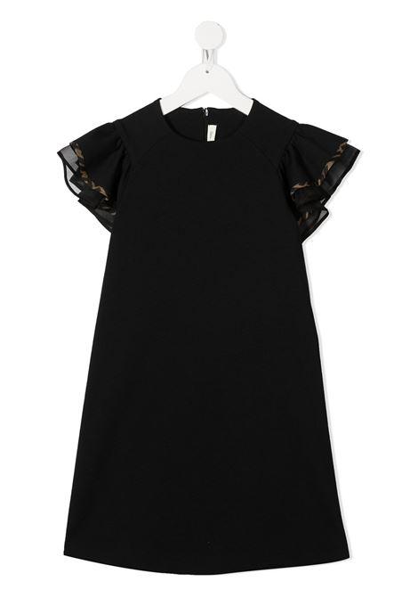 FENDI   Dress   JFB376A6IKF0QA1