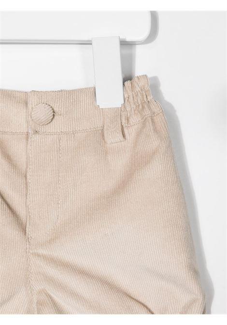FENDI | Shorts | BUF028ACA7F09EZ
