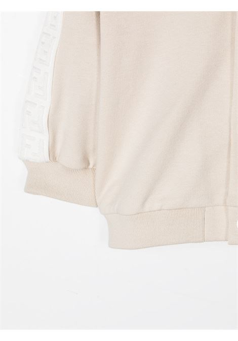FENDI | Sweatshirt | BUH0218RAF19J5