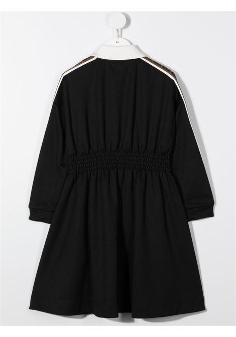 FENDI   Dress   JFB372A69DF0QA1