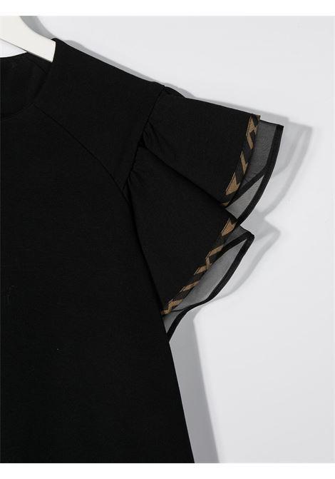 FENDI   Dress   JFB376A6IKF0QA1T