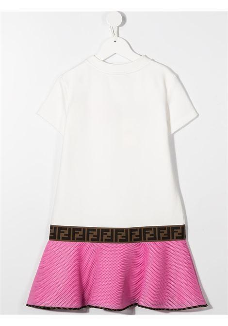 FENDI | Dress | JFB381ACZWF0YT7