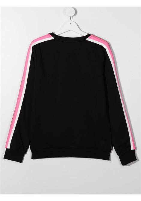 FENDI   Sweatshirt   JFH1005V0F0QA1T