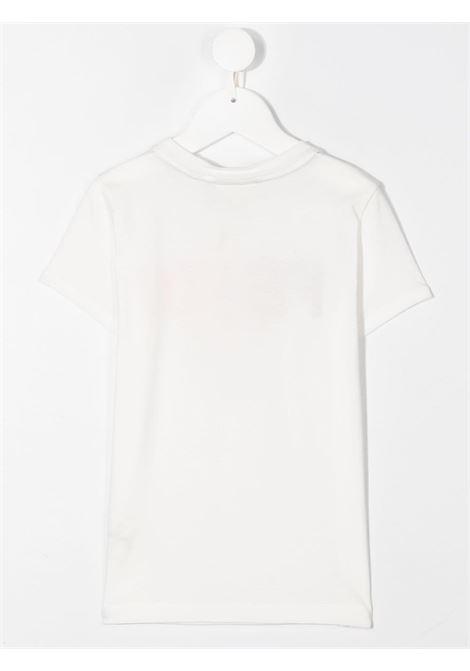 FENDI | T shirt | JFI2037AJF0TU9