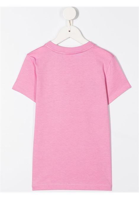 FENDI | T shirt | JFI2037AJF1BUD