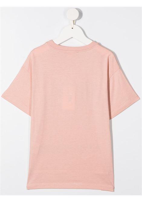jersey FENDI | T shirt | JFI2067AJF19J0