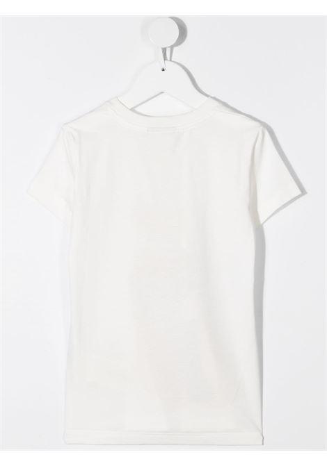 FENDI | T shirt | JFI2077AJF0TU9