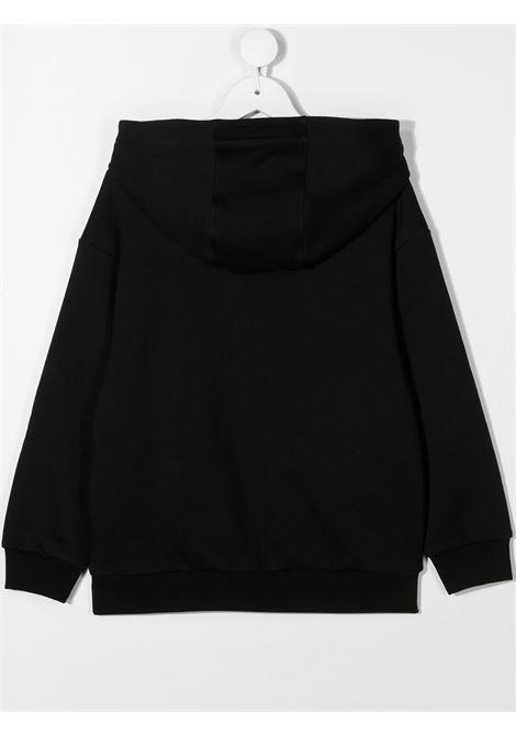 FENDI | Sweatshirt | JUH0185V0F0GAR