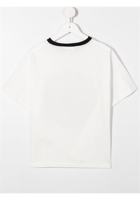 FENDI | T-shirt | JUI0137AJF0TU9