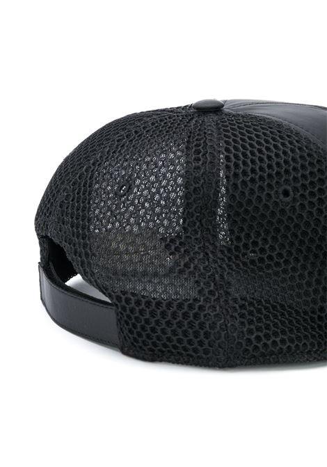 unisex nylon e rete FENDI | Cappello | JUP004AC0QF0QA1