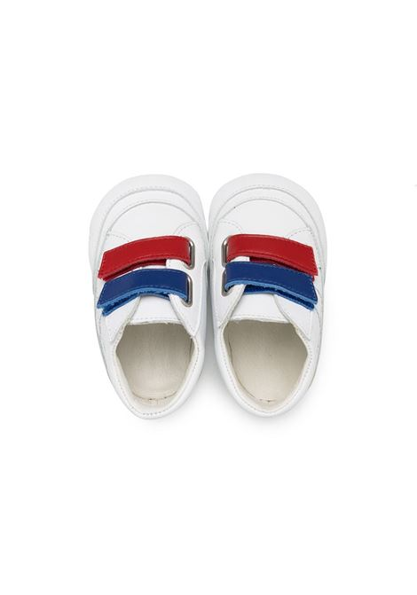 HOGAN | Sneakers | HXB0520BI00G9Q75TG