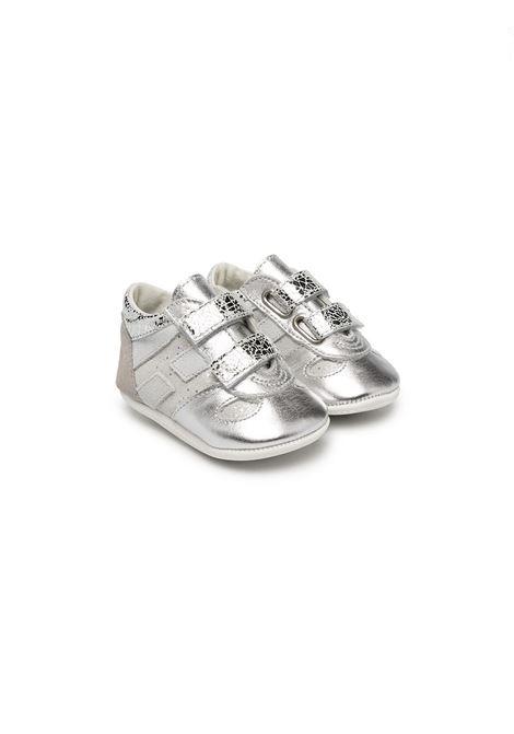 HOGAN | Sneakers | HXB0520Z330KI1925M