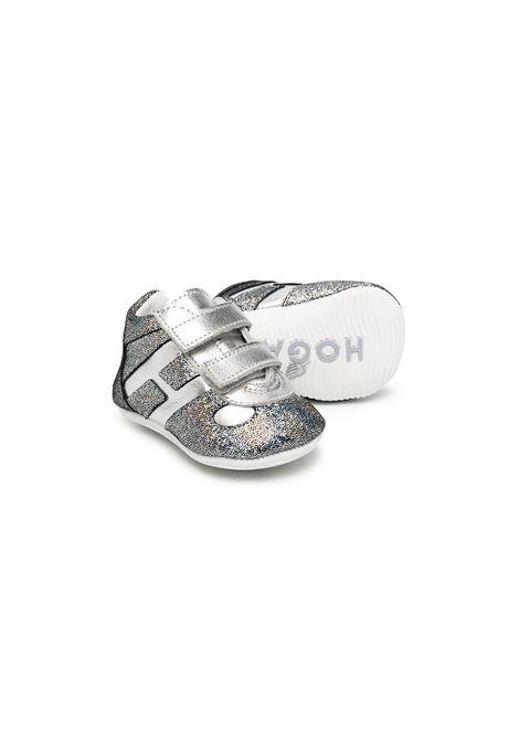HOGAN | Sneakers | HXB0570Z330O79B200