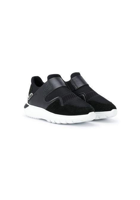 HOGAN | Sneakers | HXC3710BX420JB999