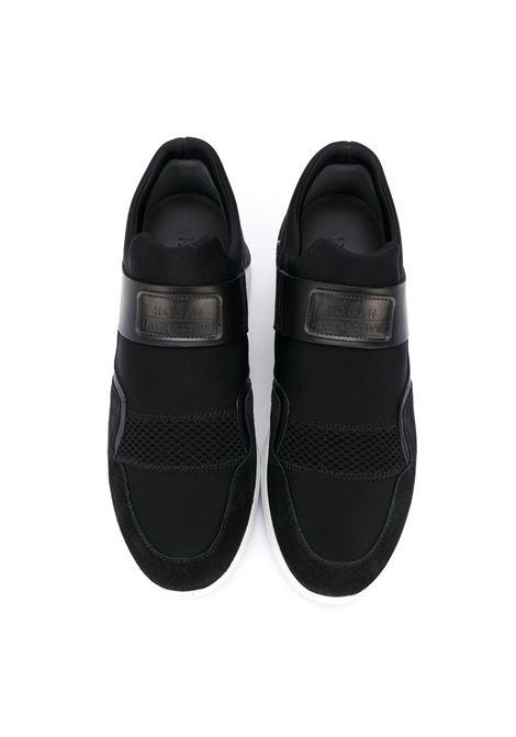 HOGAN | Sneakers | HXC3710BX420JB999T