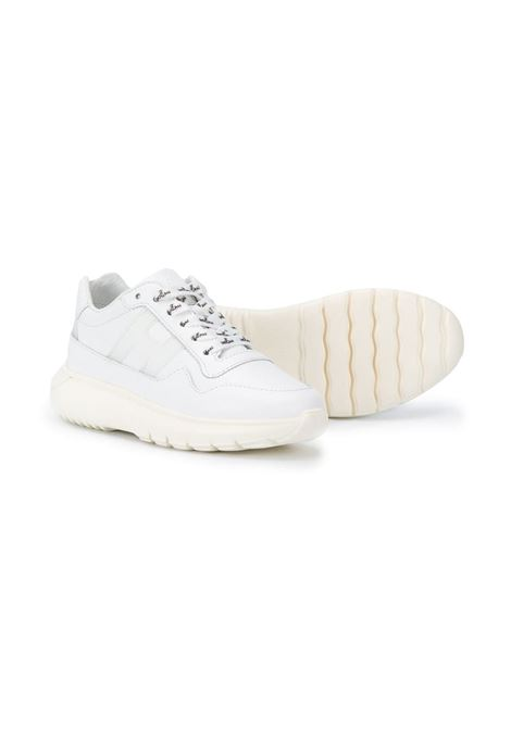 HOGAN | Sneakers | HXT3710AP300DX056Z