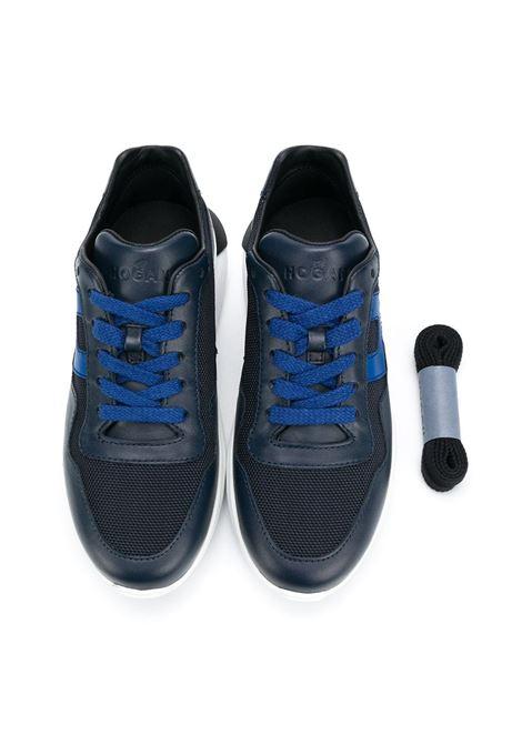 HOGAN | Sneakers | HXT3710AP300E4279E