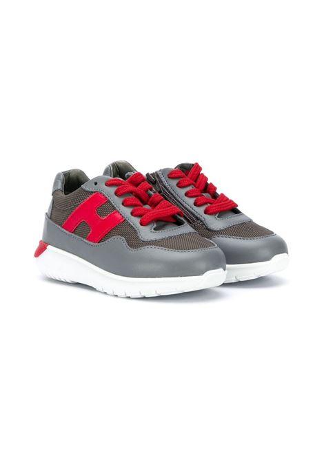 HOGAN | Sneakers | HXT3710AP300E42B13